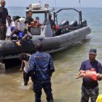 En seulement une semaine, près de 600 migrants interceptés au large de la Libye: ONU