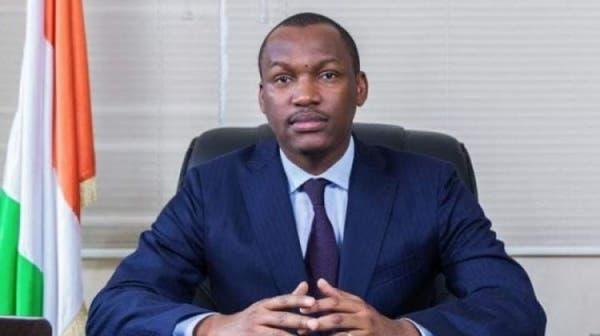 Côte d'Ivoire - Le RHDP par la voix du ministre Mamadou Touré menace l'opposition