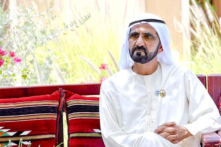 Son Altesse Cheikh Mohammed Bin Rashid Al Maktoum a annoncé dimanche 15 novembre que le système de visa «doré» des EAU avait été élargi.