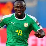 CAN 2021: le Sénégal première équipe qualifiée