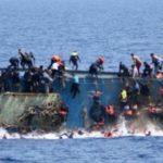 Migration clandestine : 480 morts au large des côtes sénégalaises en une semaine