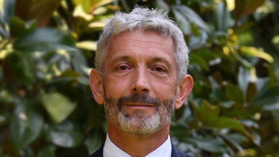 Denis François, consul général de France à Tanger, a été retrouvé mort ce jeudi 19 novembre à la résidence du consulat.