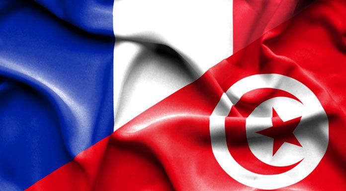 La France compte plus de 13.000 étudiants tunisiens