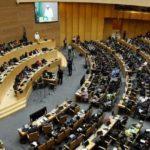 Le représentant tunisien à Addis-Abeba a été interdit de prendre la parole, le 19 novembre 2020, lors d'une réunion de l'Union africaine.