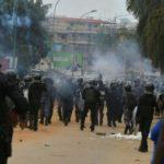 Présidentielle en Côte d'Ivoire : Cinq morts dans un affrontement à Téhiri