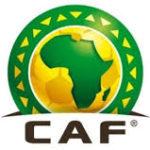 La CAF ajoute qu'elle va prolonger l'intérim de Constant Selemani Omari à sa tête jusqu'aux prochaines élections du mois de mars.