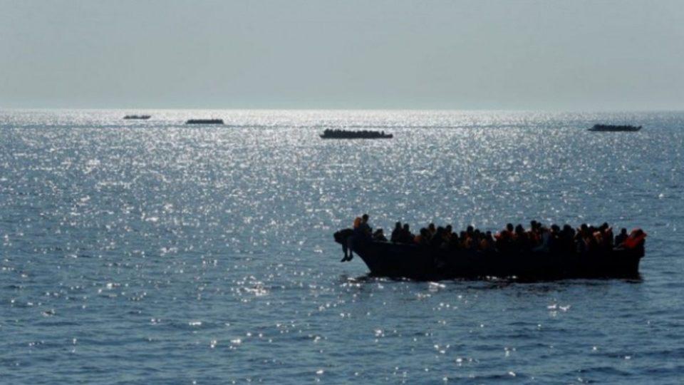 Tunisie : 28 migrants subsahariens et tunisiens irréguliers secourus au large de Kerkennah