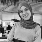 Tunisie - Une jeune fille meurt après être tombée dans une bouche d'égout, une enquête est ouverte