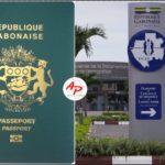 Gabon - Scandale au CEDOC : Des Camerounais et Congolais en possession de vrais-faux passeports Gabonais