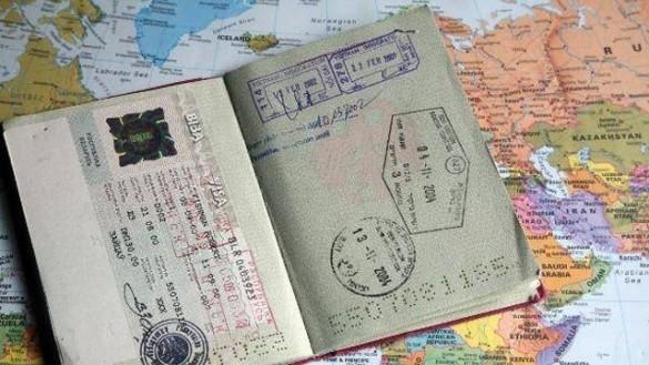 Les entreprises membres de la (CGEM) peuvent désormais obtenir un visa d'affaire multi-entrées à la Mauritanie d'une durée de validité de deux ans