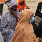 Les États-Unis ajoutent le Nigeria à leur liste noire pour entrave à la liberté religieuse