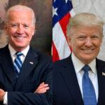 La marge de vote populaire de Biden sur Trump dépasse les 7 millions