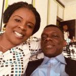 Un couple nigérian accueille des jumeaux après 27 ans de mariage