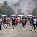 Tunisie: 18 blessés dans des affrontements armés entre des habitants de Douz Nord et de Beni Khdech