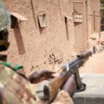 Mali - L'armée annonce avoir tué une dizaine de jihadistes présumés près du Burkina Faso