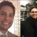 Tunisie - Le jeune Mahmoud Thabet disparu, a été retrouvé mort dans sa voiture
