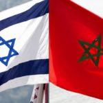 Maroc-Israël: L'Algérie a réagi à la décision du Maroc de normaliser ses relations diplomatiques avec Israël