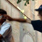 Tunisie - Un diplomate se fait voler son téléphone dans un souks