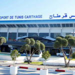 Coronavirus: La Tunisie suspend ses vols avec plusieurs pays à partir d'aujourd'hui