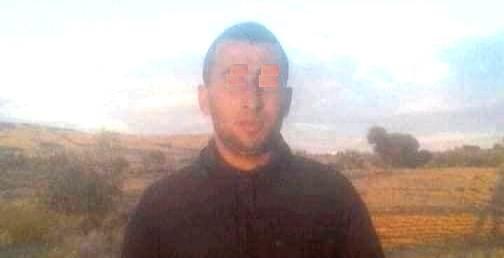 Tunisie – Kasserine : Un berger égorgé sous les yeux de son frère