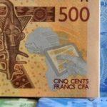 Sénégal - Escroquerie : 419 millions volés à la Société générale