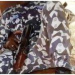 Côte d'Ivoire - Un dealer tue un gendarme et s'évade lors de son transfert pour la prison