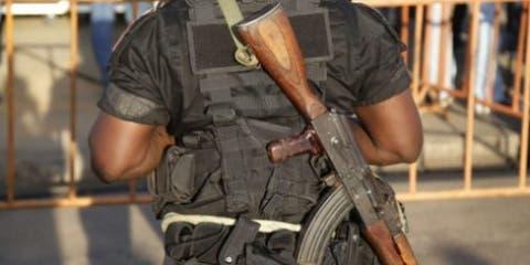 Côte d'Ivoire: Arrestation de plusieurs gendarmes avec des armes/ Affi traduit au tribunal