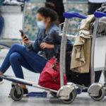Tunisie - Nouvelles mesures sanitaires pour les voyageurs arrivant de l'étranger