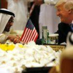 USA: l'administration Trump travaille sur un autre accord de normalisation avec Israël en janvier