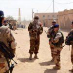 Mali - Sous l'emprise de l'alcool, un soldat français blesse deux de ses compagnons