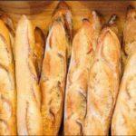 Côte d'Ivoire - Le prix du pain passe de 150 à 350 FCFA, les internautes s'indignent