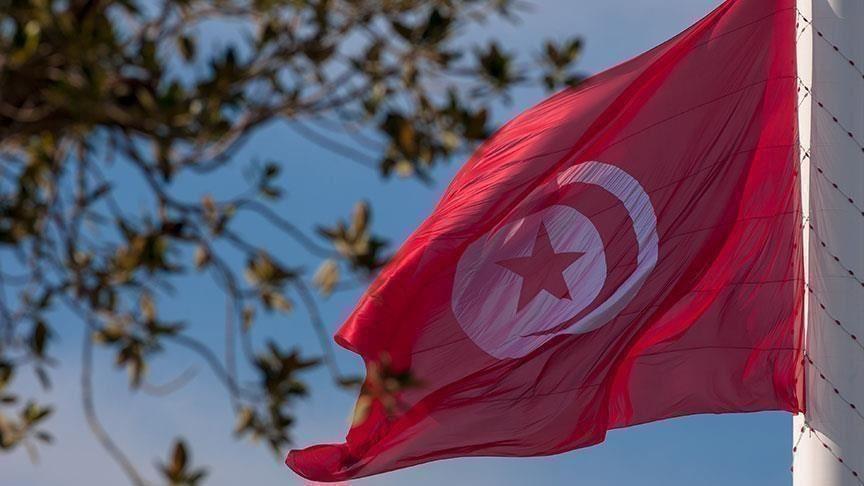 Tunisie - Le parti Ennahdha appelle à l'intensification des actions de la lutte contre la violence, après l'agression de l'un de ses élus.