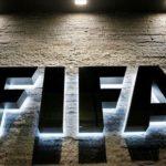Côte d'Ivoire : la fédération de football passe sous tutelle de la FIFA