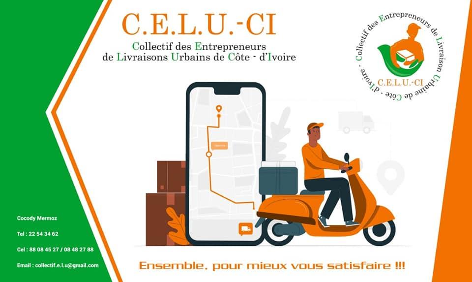 Côte d'Ivoire - L'ARTCI impose une autorisation d'exercer aux sociétés de livraisons urbaines sous peine de sanction pénale
