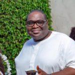 Côte d'Ivoire - Guy Armand choristes de Serge Beynaud au cœur d'un scandale