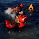 Naufrage en Libye: Les migrants morts n'avaient plus de force, ils étaient épuisés, explique un rescapé