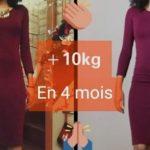 Sénégal - Une fille de 20 ans meurt à Pikine après avoir pris des Sirops et comprimés pour grossir