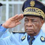 Cameroun : Au moins 12% de camerounais possèdent une fausse identité selon le patron de la police