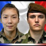 Mali: deux soldats français tués dans la région de Ménaka (Elysée)