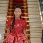 France: Voici pourquoi l'étudiante sénégalaise Diary Sow a disparu tout ce temps