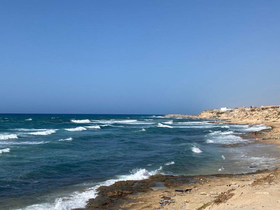 17 migrants morts et 82 secourus aux larges des côtes libyennes - OIM