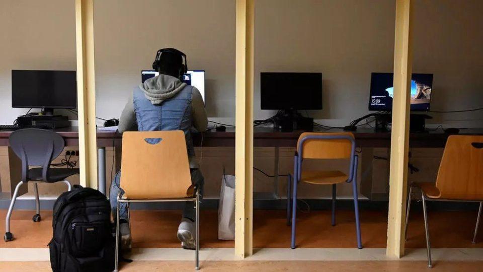 Covid-19 : la galère des étudiants africains en France