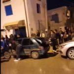 Tunisie - Un tunisien aurait renversé une ivoirienne avec sa voiture et uriné sur elle par la suite