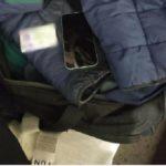 Tunisie - [Insolite]: Un bagagiste de l'aéroport vole le manteau d'un passager et oublie son Badge et son iPhone