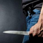 Tunisie - Bhar Lazrek: Un jeune tué par son voisin un jour après sa sortie de prison
