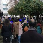 Tunisie - Boycott des cours dans les universités publiques