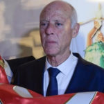Tunisie - La présidence de la République réceptionne un colis suspect contenant une matière toxique
