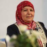 Tunisie - Parti Ennahdha: Le député Meherzia Laabidi est décédée