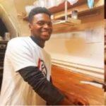 Un boulanger français en grève de la faim pour s'opposer à l'expulsion de son apprenti guinéen
