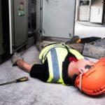 Tunisie - Sousse : Deux employés d'un opérateur de télécommunications meurent électrocutés